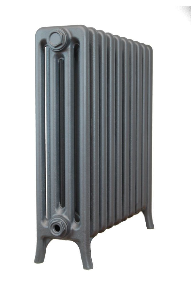classic cast iron radiators Four column 650mm